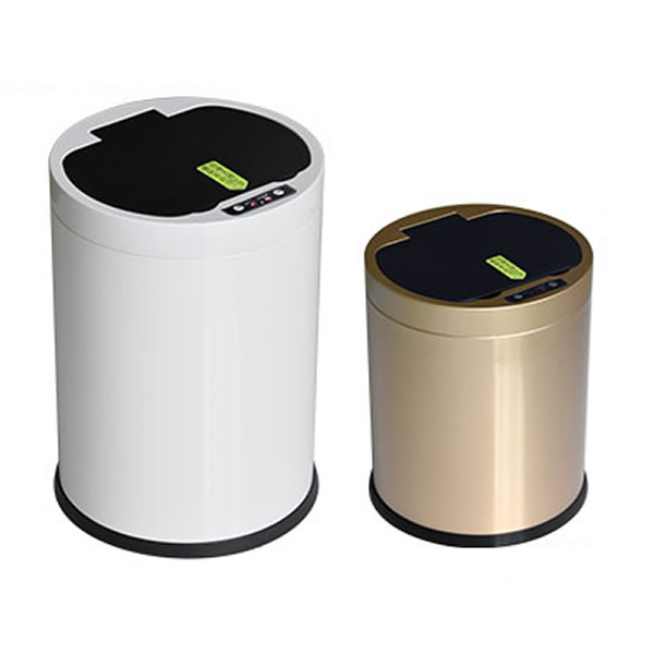 China Trash Can Kitchen Trash Can Kitchen Manufacturers Suppliers Price Wholesale Company Buy Best Cheap For Sale Yayu Smart Home Co Ltd